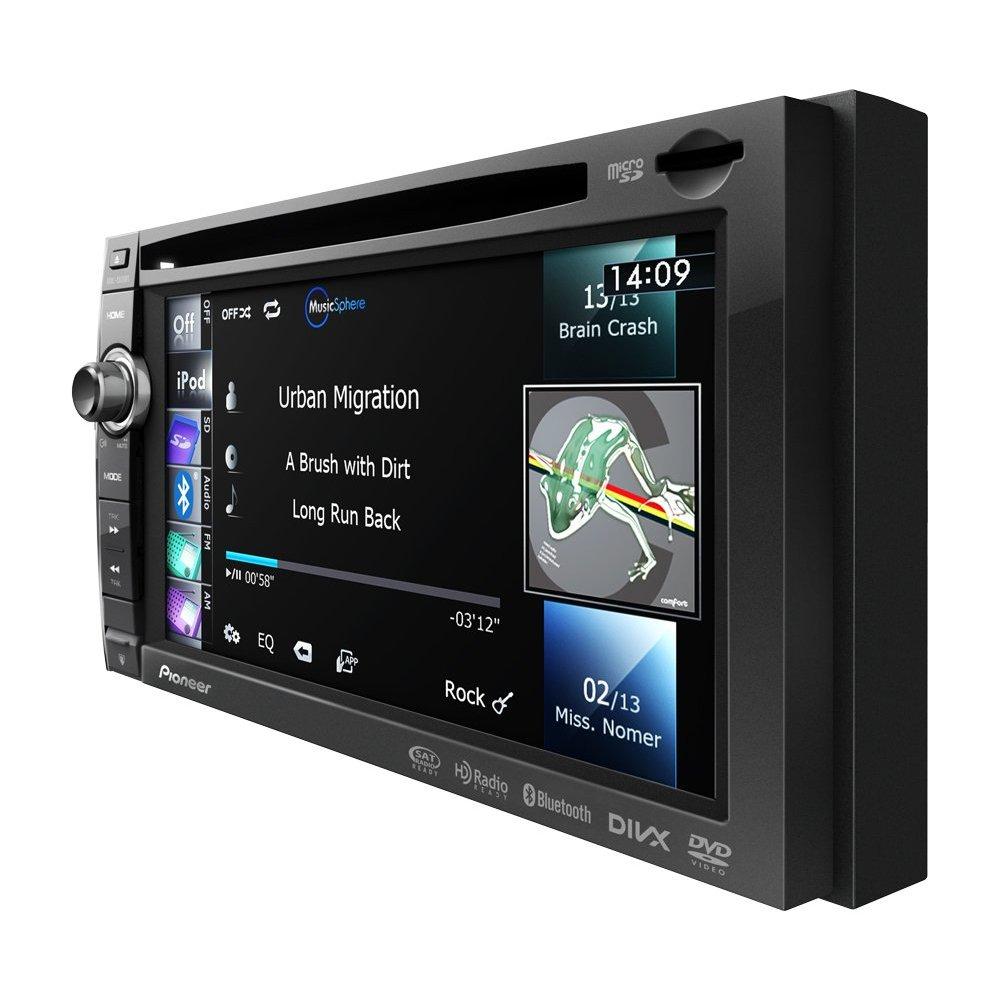 https://thetechjournal.com/wp-content/uploads/images/1108/1313251291-pioneer-avicx930bt-61-indash-navigation-av-receiver-2.jpg
