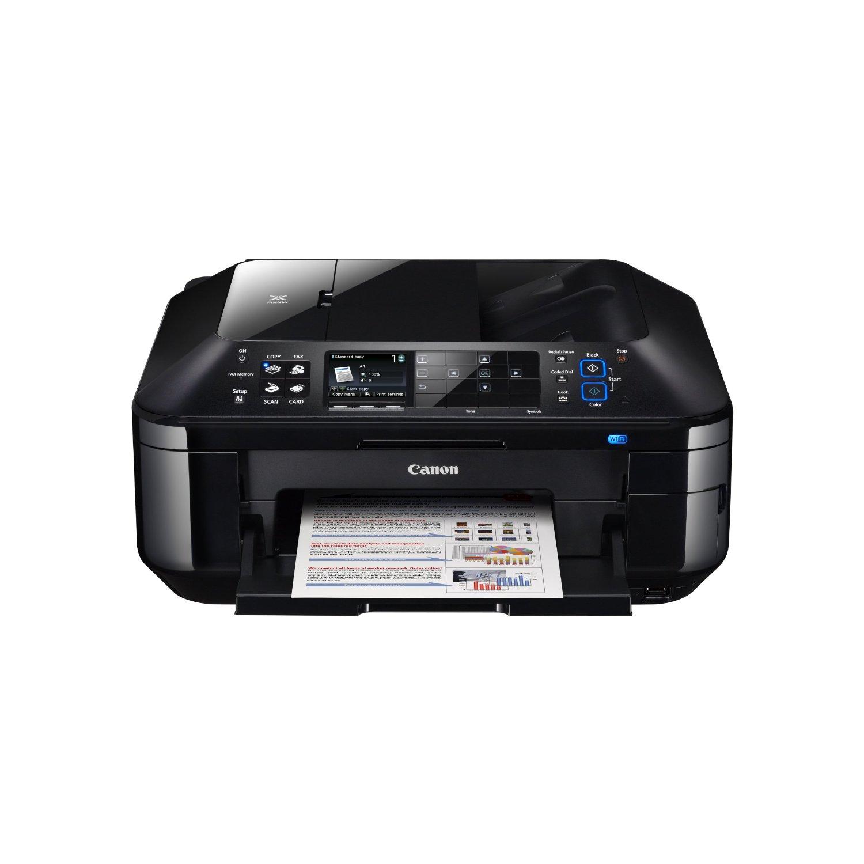 https://thetechjournal.com/wp-content/uploads/images/1108/1313341919-canon-pixma-mx882-wireless-office-allinone-inkjet-printer--1.jpg