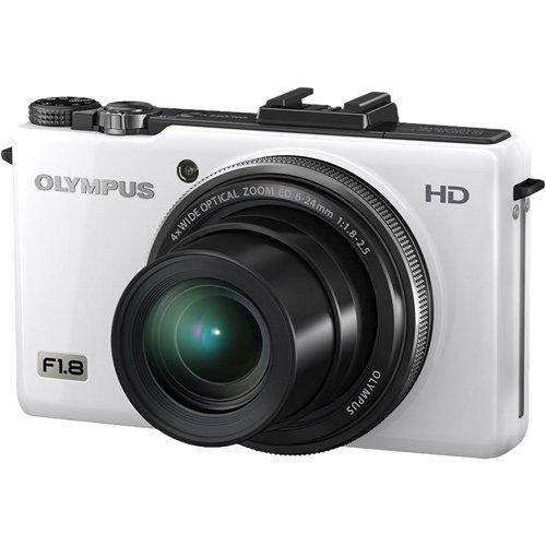 https://thetechjournal.com/wp-content/uploads/images/1108/1313392370-olympus-xz1-228005-10-mp-digital-camera-1.jpg
