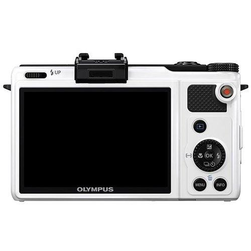 https://thetechjournal.com/wp-content/uploads/images/1108/1313392370-olympus-xz1-228005-10-mp-digital-camera-2.jpg