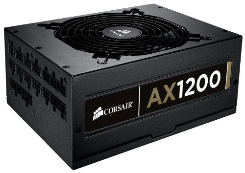 https://thetechjournal.com/wp-content/uploads/images/1108/1313501998-corsair-professional-series-gold-highperformance-1200watt-power-supply-1.jpg