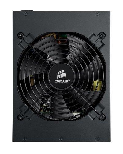 https://thetechjournal.com/wp-content/uploads/images/1108/1313501998-corsair-professional-series-gold-highperformance-1200watt-power-supply-2.jpg