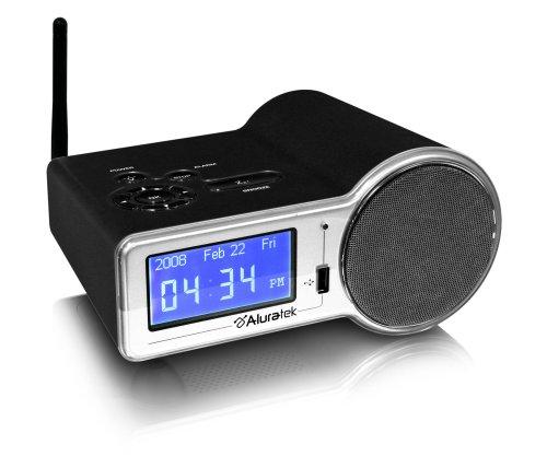 http://thetechjournal.com/wp-content/uploads/images/1108/1313856095-aluratek-airmm01-internet-radio-alarm-clock-with-builtin-wifi--1.jpg