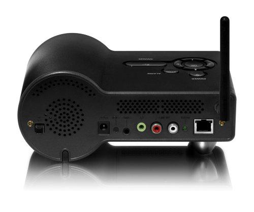 http://thetechjournal.com/wp-content/uploads/images/1108/1313856095-aluratek-airmm01-internet-radio-alarm-clock-with-builtin-wifi--3.jpg