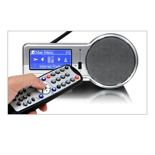 http://thetechjournal.com/wp-content/uploads/images/1108/1313856095-aluratek-airmm01-internet-radio-alarm-clock-with-builtin-wifi--4.jpg