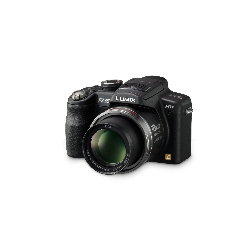 https://thetechjournal.com/wp-content/uploads/images/1108/1313982306-panasonic-lumix-dmcfz35-121mp-digital-camera-1.jpg