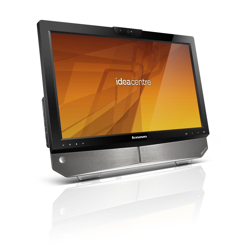 https://thetechjournal.com/wp-content/uploads/images/1108/1314165184-lenovo-b320-77601cu-touchscreen-allinone-215inch-desktop-pc-2.jpg