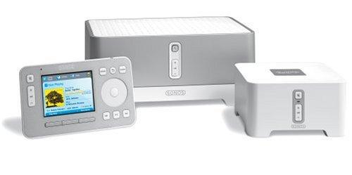 https://thetechjournal.com/wp-content/uploads/images/1108/1314270508-sonos-bu130-digital-music-system-bundle-1.jpg