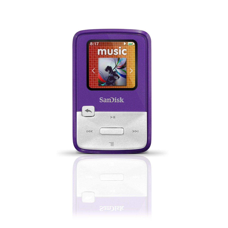 https://thetechjournal.com/wp-content/uploads/images/1108/1314279332-sandisk-sansa-clip-zip-4-gb-mp3-player-1.jpg