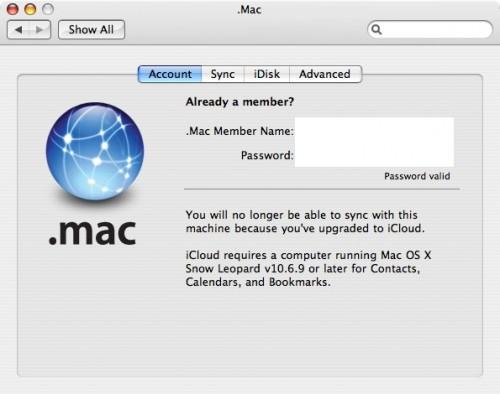 google chrome download mac os 10.6
