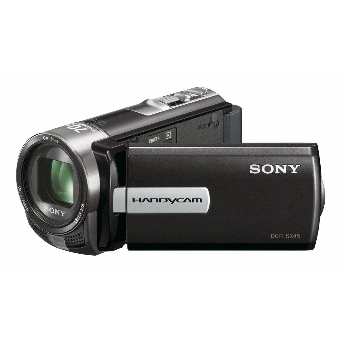 https://thetechjournal.com/wp-content/uploads/images/1108/1314692838-sony-dcrsx45-handycam-camcorder--1.jpg