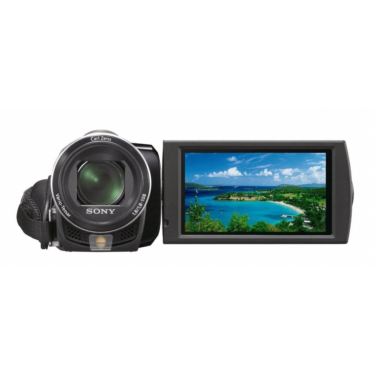 https://thetechjournal.com/wp-content/uploads/images/1108/1314692838-sony-dcrsx45-handycam-camcorder--2.jpg