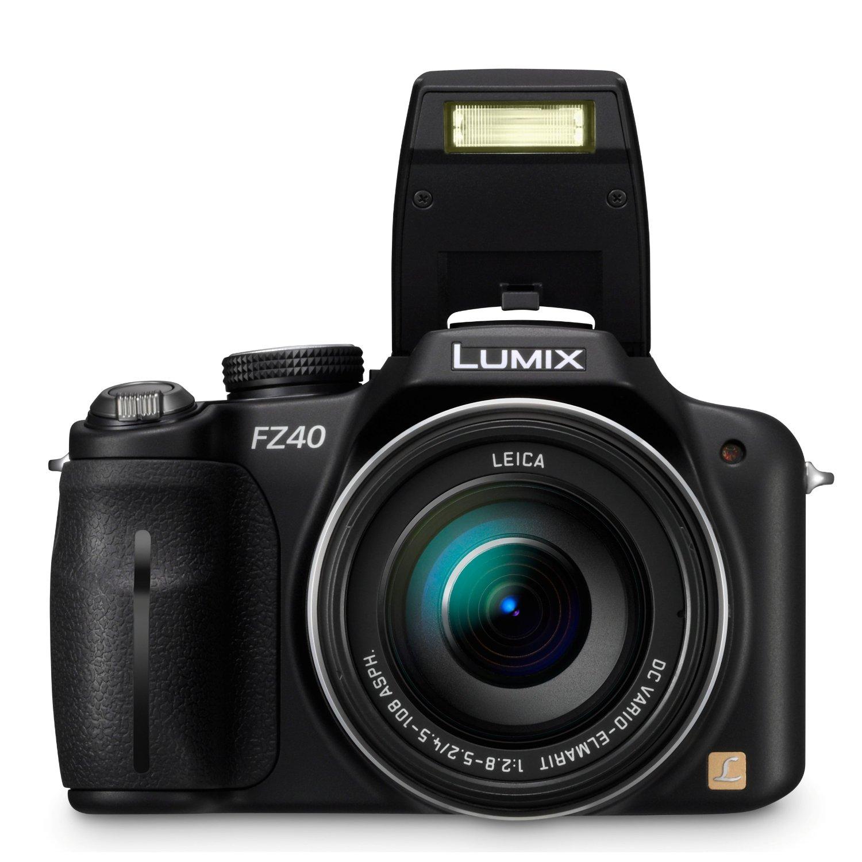 https://thetechjournal.com/wp-content/uploads/images/1109/1315214150-panasonic-lumix-dmcfz40-141-mp-digital-camera--2.jpg