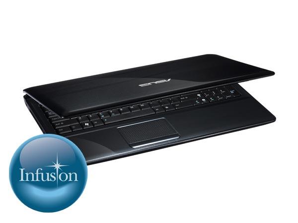 https://thetechjournal.com/wp-content/uploads/images/1109/1315480779-asus-a52fxa5-156inch-versatile-entertainment-laptop--2.jpg