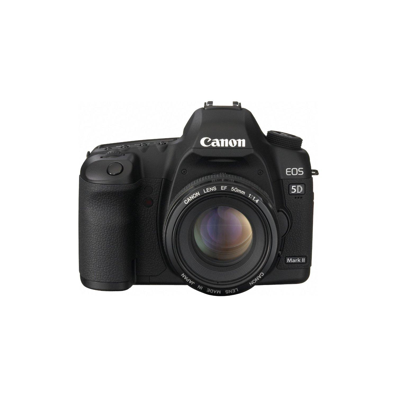 https://thetechjournal.com/wp-content/uploads/images/1109/1315482406-canon-eos-5d-mark-ii-211mp-full-frame-cmos-digital-slr-camera-1.jpg
