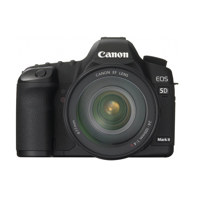 https://thetechjournal.com/wp-content/uploads/images/1109/1315482406-canon-eos-5d-mark-ii-211mp-full-frame-cmos-digital-slr-camera-2.jpg