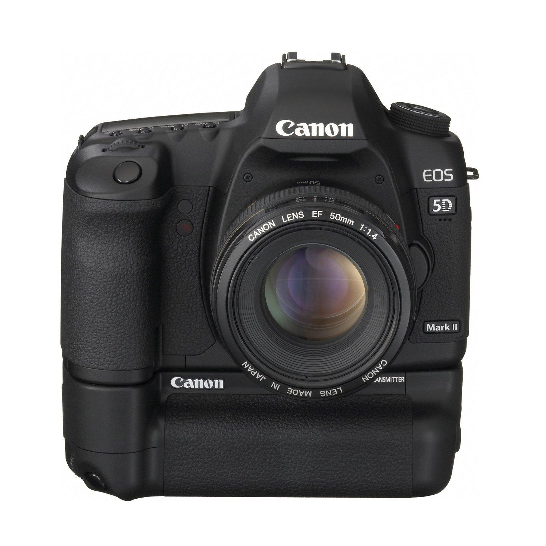https://thetechjournal.com/wp-content/uploads/images/1109/1315482406-canon-eos-5d-mark-ii-211mp-full-frame-cmos-digital-slr-camera-4.jpg