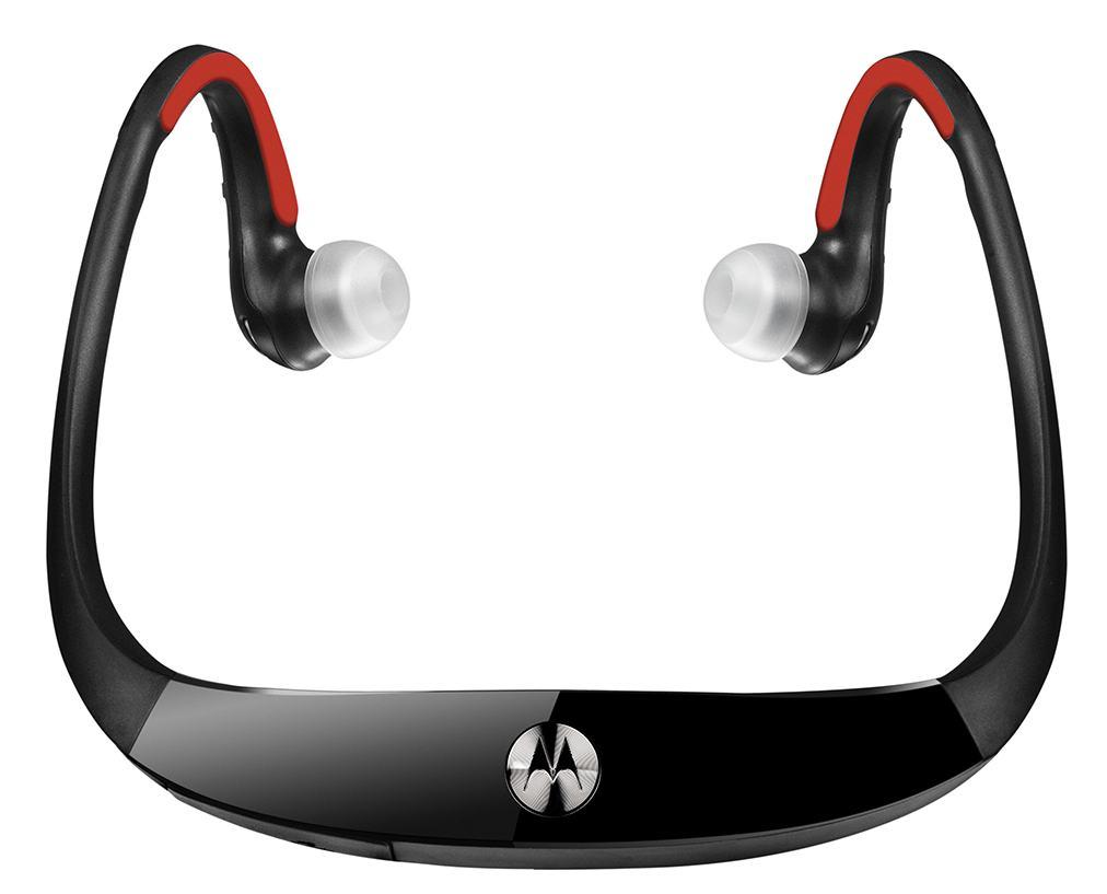 https://thetechjournal.com/wp-content/uploads/images/1109/1315635086-motorola-s10hd-bluetooth-stereo-headphones-2.jpg