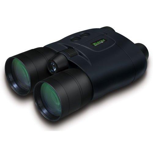 https://thetechjournal.com/wp-content/uploads/images/1109/1315639364-night-owl-pro-nexgen-night-vision-binocular-1.jpg