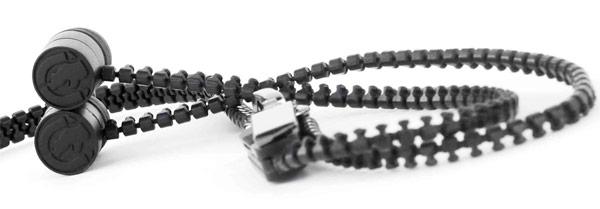https://thetechjournal.com/wp-content/uploads/images/1109/1315713329-marc-ecko-new-zip-earbuds-headphones-line-up-1.jpg