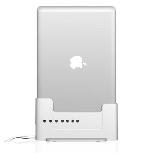 https://thetechjournal.com/wp-content/uploads/images/1109/1315714904-henge-dock-docking-station-for-13-macbook-unibody-1.jpg