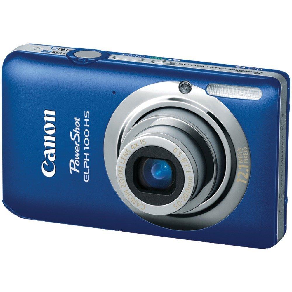 https://thetechjournal.com/wp-content/uploads/images/1109/1315716655-canon-powershot-elph-100-hs-12-mp-cmos-digital-camera-1.jpg