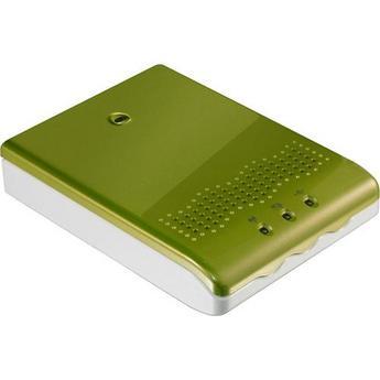 https://thetechjournal.com/wp-content/uploads/images/1109/1315718943-aluratek-3g-portable-wireless-usb-cellular-router-1.jpg