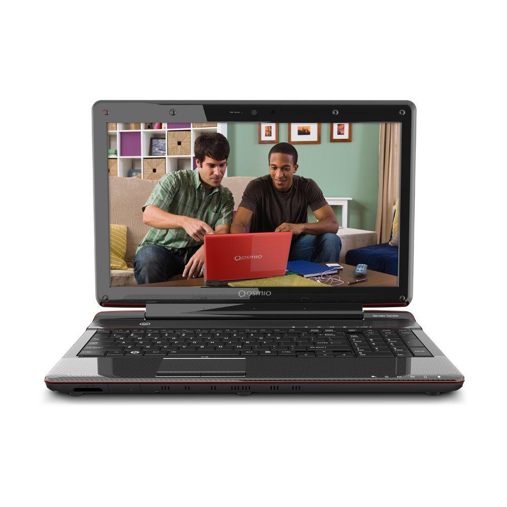 https://thetechjournal.com/wp-content/uploads/images/1109/1315810507-toshiba-qosmio-f7553d290-156inch-screen-laptop-1.jpg