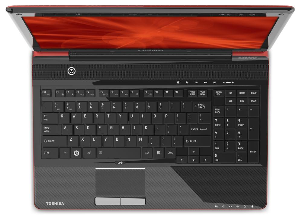 https://thetechjournal.com/wp-content/uploads/images/1109/1315810507-toshiba-qosmio-f7553d290-156inch-screen-laptop-4.jpg
