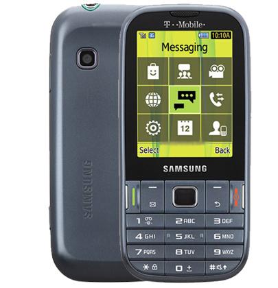 https://thetechjournal.com/wp-content/uploads/images/1109/1315813920-samsung-gravity-txt-cell-phone-1.jpg