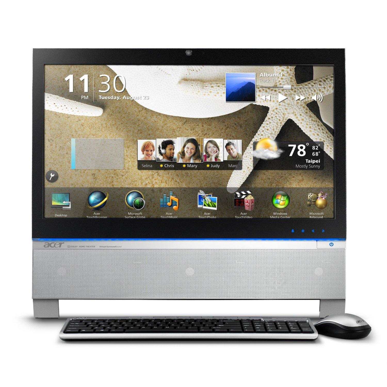 https://thetechjournal.com/wp-content/uploads/images/1109/1315846790-acer-az3731ur21p-215inch-allinone-desktop-computer-1.jpg