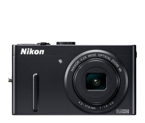 https://thetechjournal.com/wp-content/uploads/images/1109/1315879541-nikon-coolpix-p300-122-cmos-digital-camera-1.jpg
