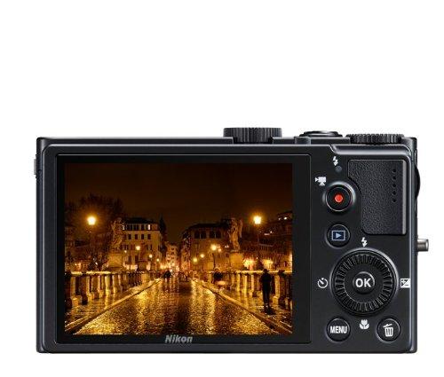 https://thetechjournal.com/wp-content/uploads/images/1109/1315879541-nikon-coolpix-p300-122-cmos-digital-camera-7.jpg