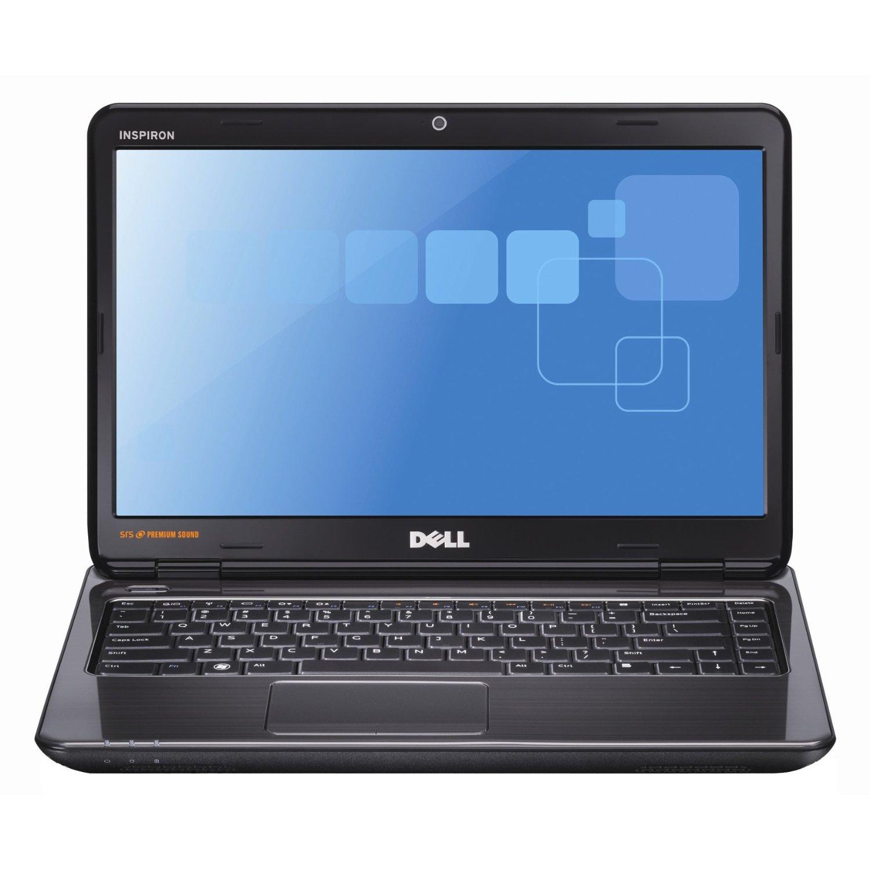 https://thetechjournal.com/wp-content/uploads/images/1109/1315996195-dell-inspiron-14r-i14rn41108073dbk-14inch-laptop--1.jpg