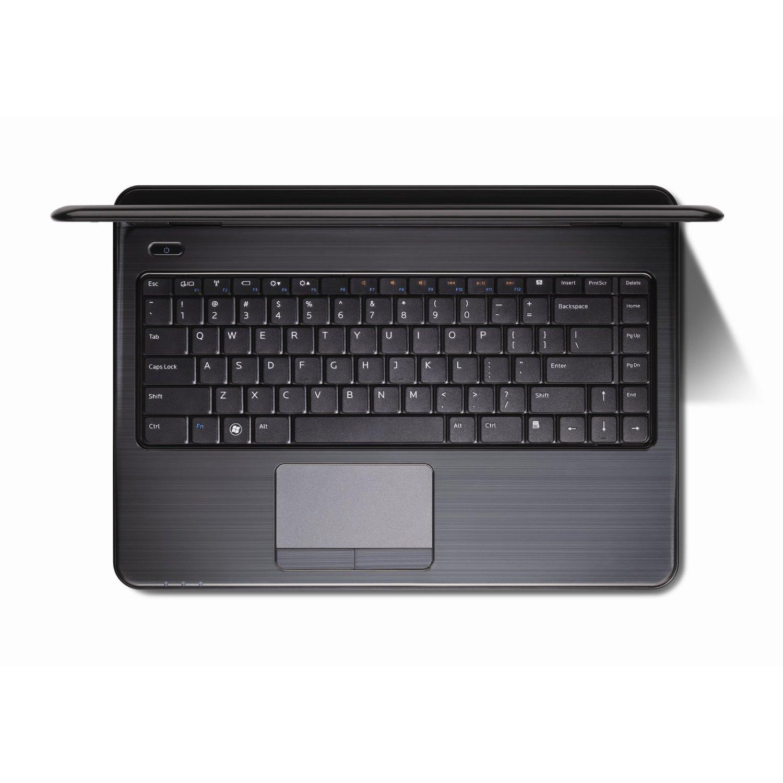 https://thetechjournal.com/wp-content/uploads/images/1109/1315996195-dell-inspiron-14r-i14rn41108073dbk-14inch-laptop--6.jpg
