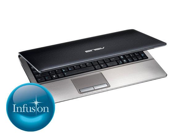 https://thetechjournal.com/wp-content/uploads/images/1109/1316068316-asus-a53svxe1-156inch-versatile-entertainment-laptop-4.jpg