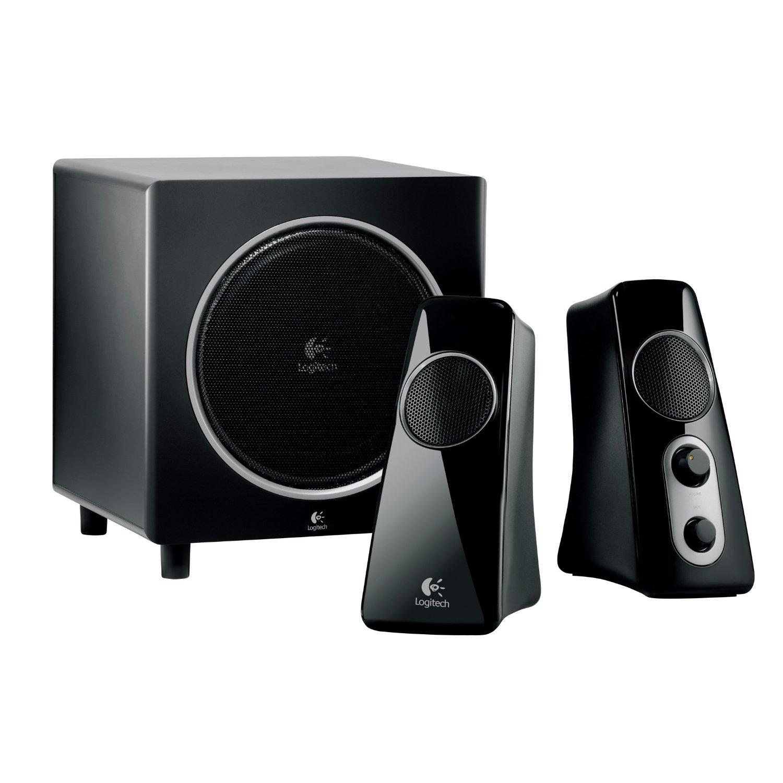 https://thetechjournal.com/wp-content/uploads/images/1109/1316076434-logitech-speaker-system-z523-with-subwoofer-1.jpg