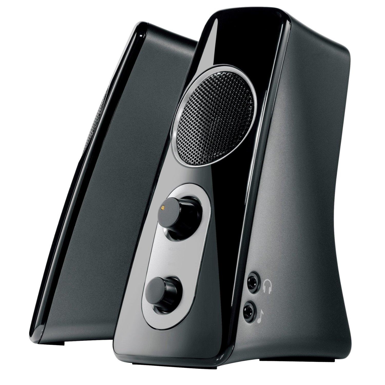https://thetechjournal.com/wp-content/uploads/images/1109/1316076434-logitech-speaker-system-z523-with-subwoofer-10.jpg