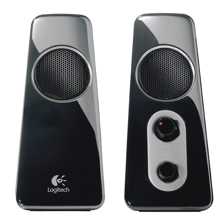 https://thetechjournal.com/wp-content/uploads/images/1109/1316076434-logitech-speaker-system-z523-with-subwoofer-11.jpg