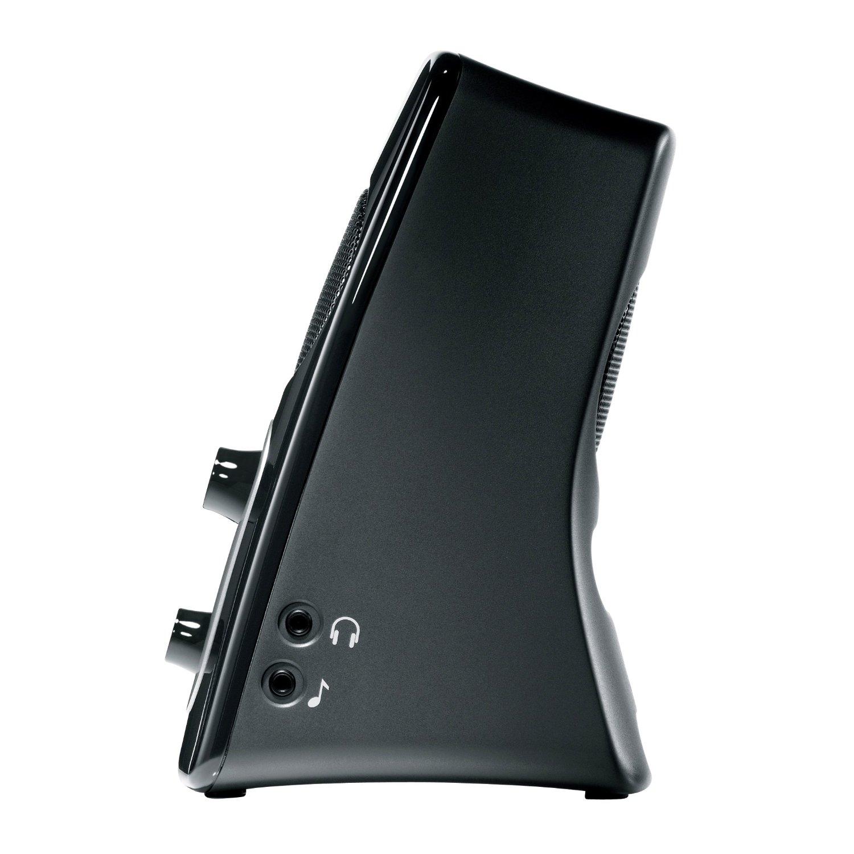 https://thetechjournal.com/wp-content/uploads/images/1109/1316076434-logitech-speaker-system-z523-with-subwoofer-12.jpg