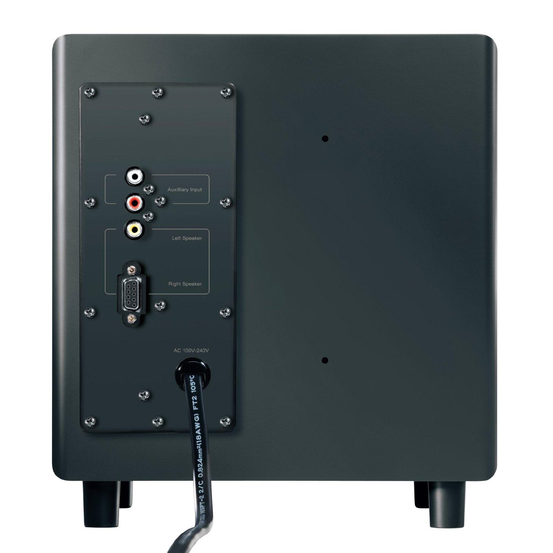 https://thetechjournal.com/wp-content/uploads/images/1109/1316076434-logitech-speaker-system-z523-with-subwoofer-13.jpg