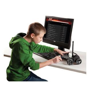 http://thetechjournal.com/wp-content/uploads/images/1109/1316184803-spy-gear-spy-video-trakr-4.jpg
