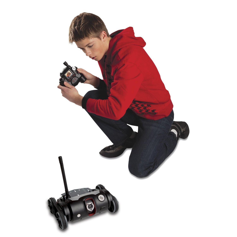 http://thetechjournal.com/wp-content/uploads/images/1109/1316184803-spy-gear-spy-video-trakr-5.jpg