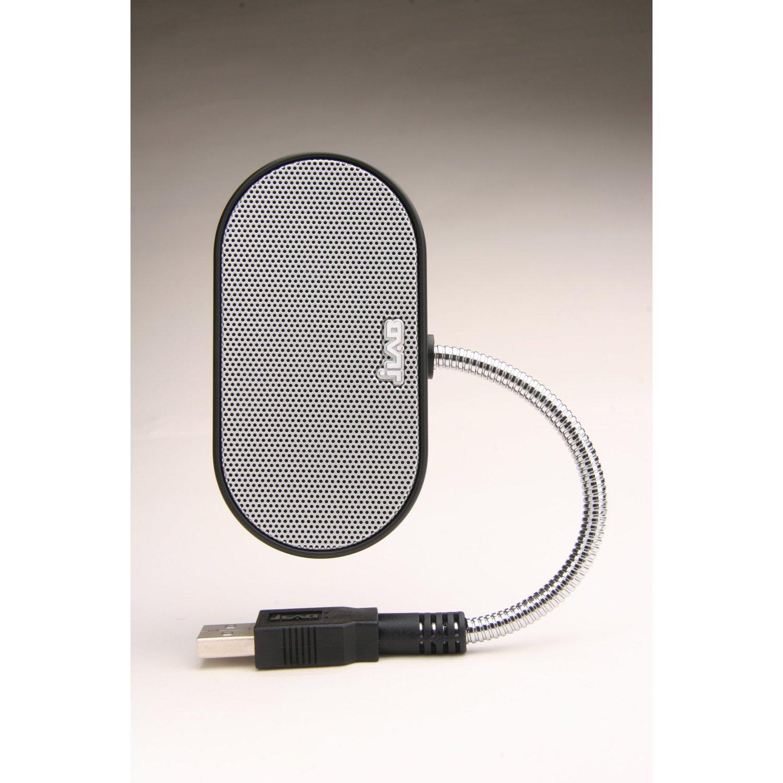 https://thetechjournal.com/wp-content/uploads/images/1109/1316264504-jlab-bflex-hifi-stereo-usb-laptop-speaker-6.jpg