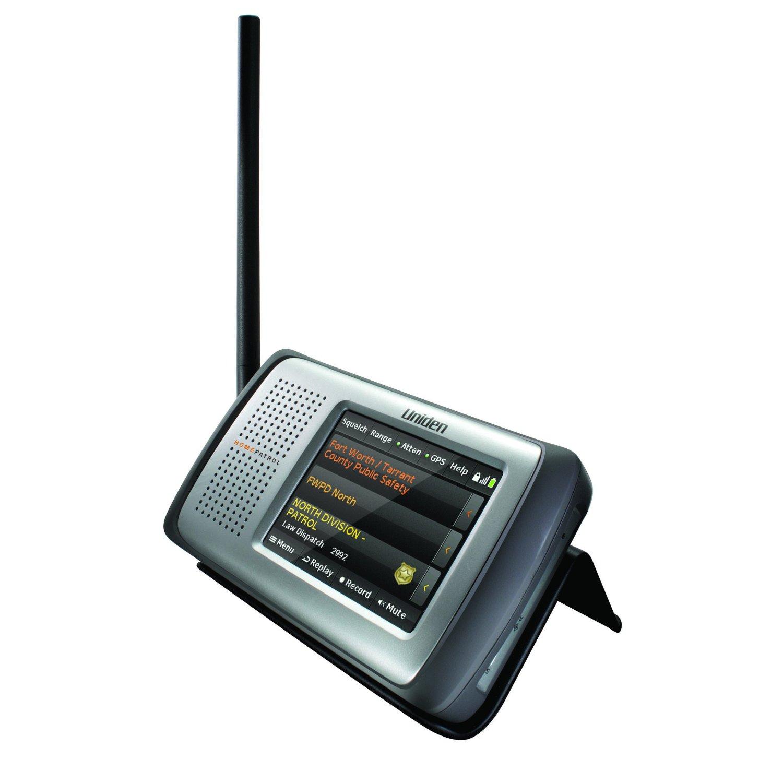 https://thetechjournal.com/wp-content/uploads/images/1109/1316265184-uniden-public-safety-receiver--home-patrol-1-1.jpg