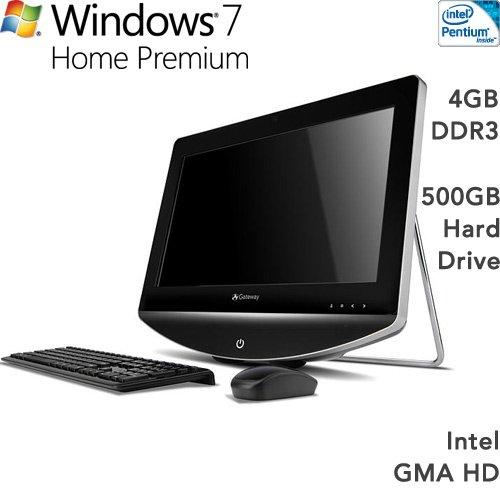 https://thetechjournal.com/wp-content/uploads/images/1109/1316323032-gateway-aio-zx495151-allinone-touch-screen-desktop-computer-1.jpg