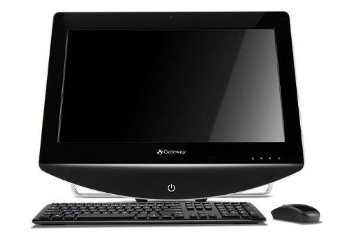 https://thetechjournal.com/wp-content/uploads/images/1109/1316323032-gateway-aio-zx495151-allinone-touch-screen-desktop-computer-2.jpg