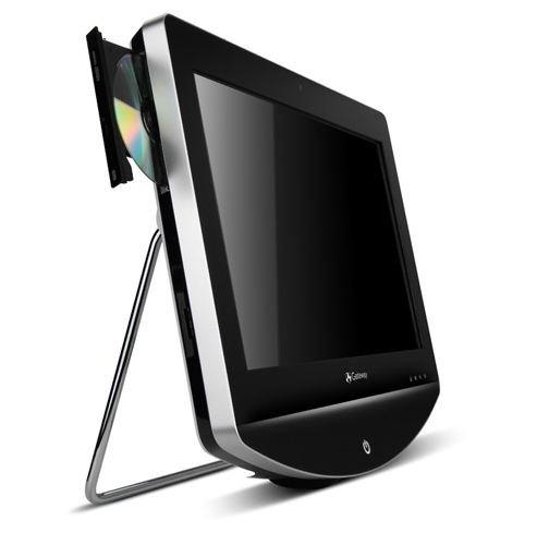 https://thetechjournal.com/wp-content/uploads/images/1109/1316323032-gateway-aio-zx495151-allinone-touch-screen-desktop-computer-4.jpg
