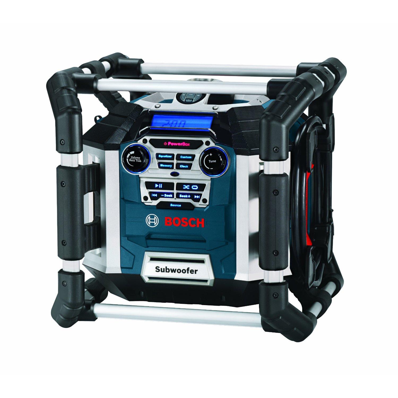 https://thetechjournal.com/wp-content/uploads/images/1109/1316444015-bosch-pb360d-deluxe-power-box-jobsite-radio-6.jpg