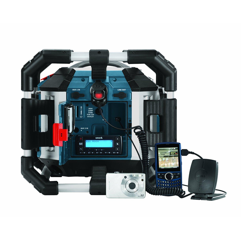 https://thetechjournal.com/wp-content/uploads/images/1109/1316444015-bosch-pb360d-deluxe-power-box-jobsite-radio-8.jpg